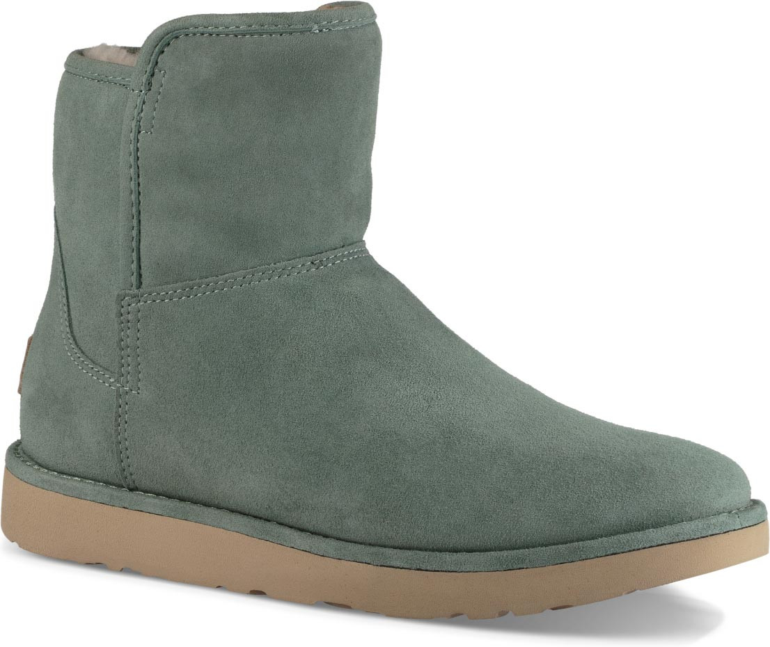 ugg abree ii nz