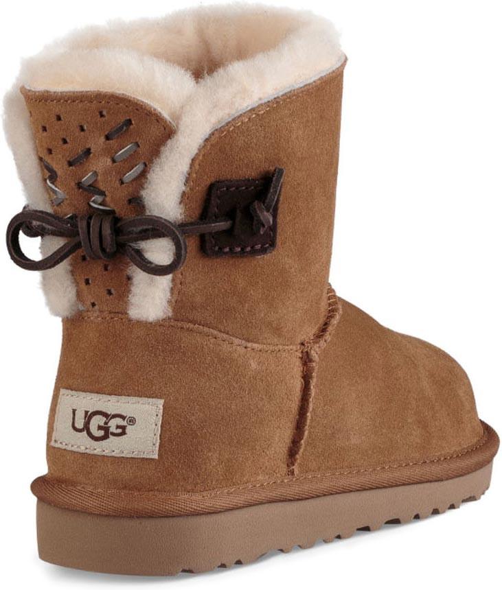 Big Kids Ugg Boots Clearance