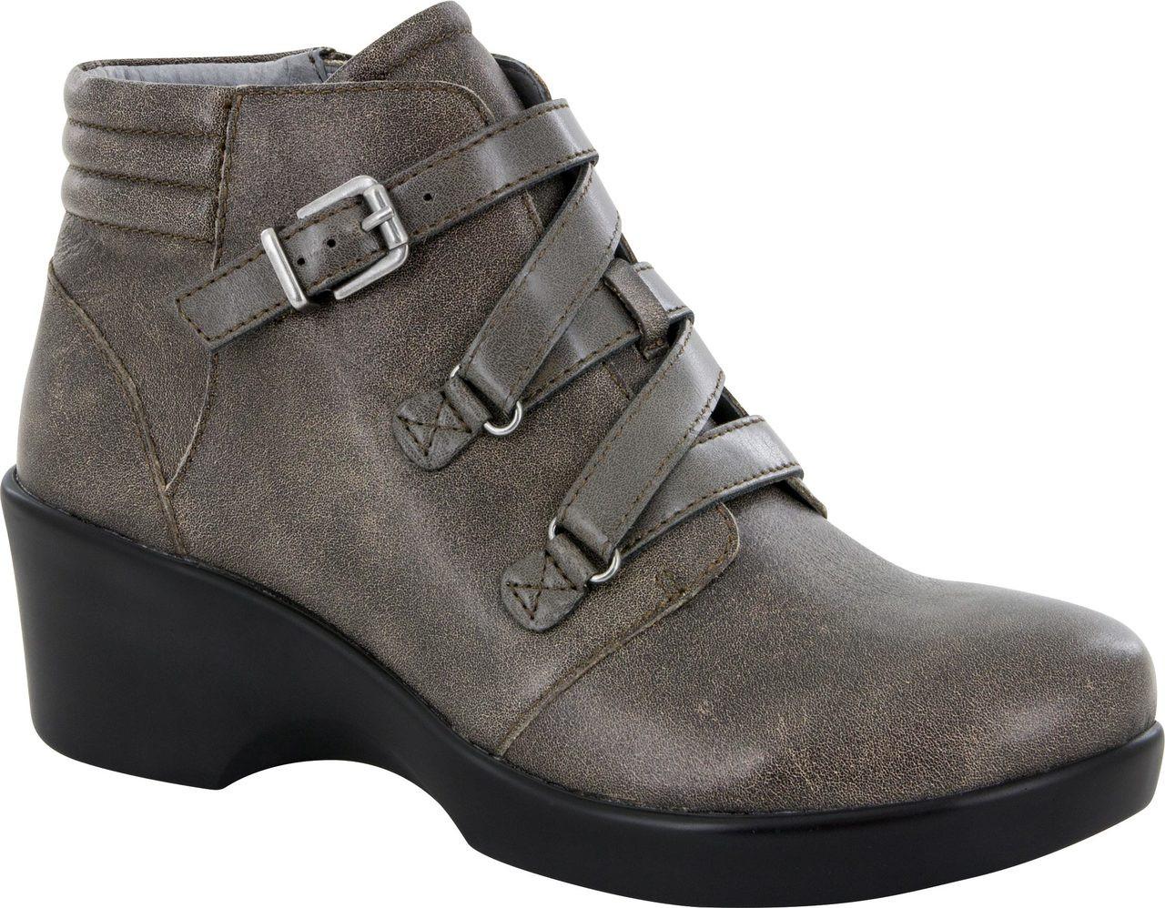 Women's Indi Boots