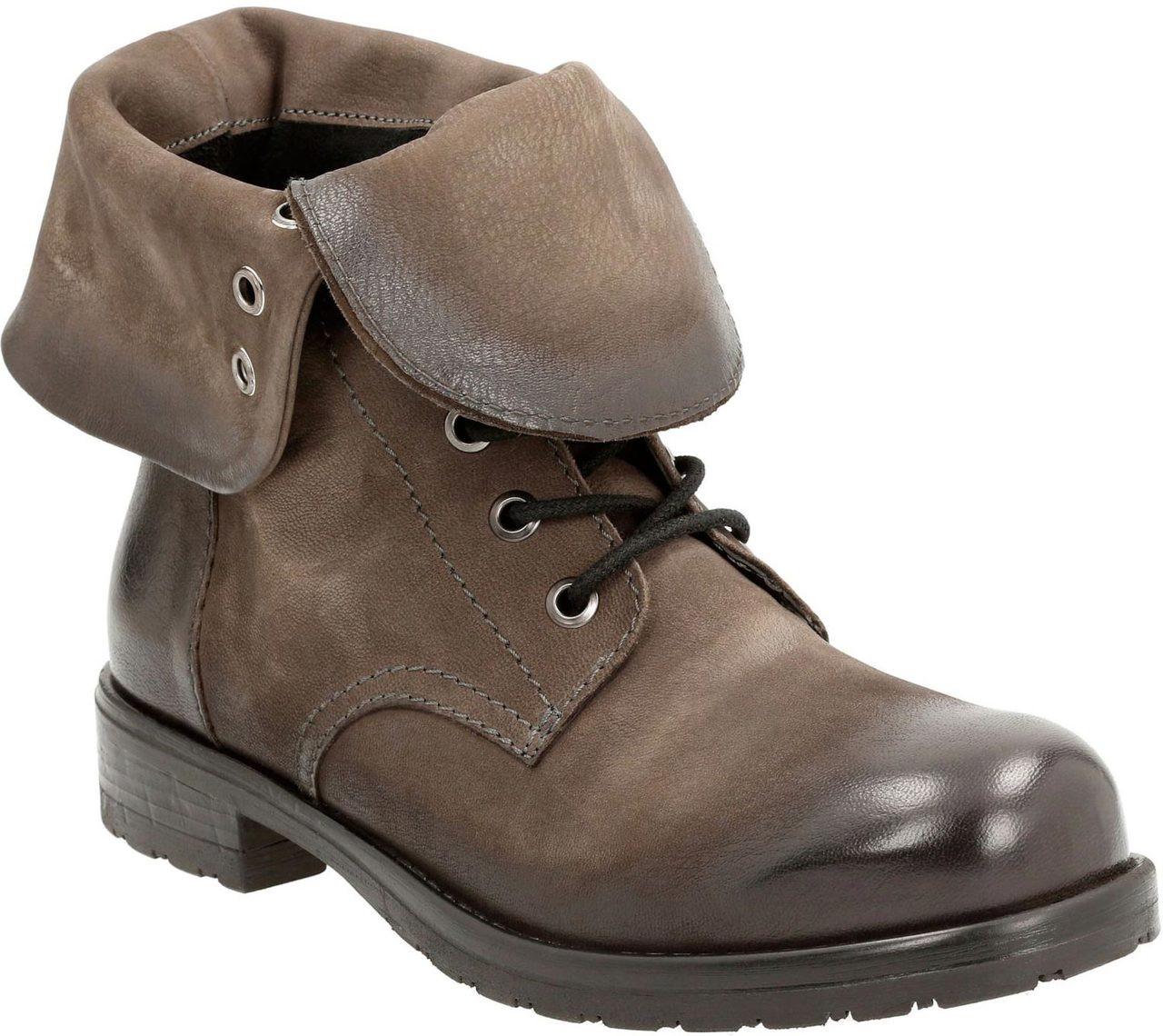 Women's Minoa River Boot