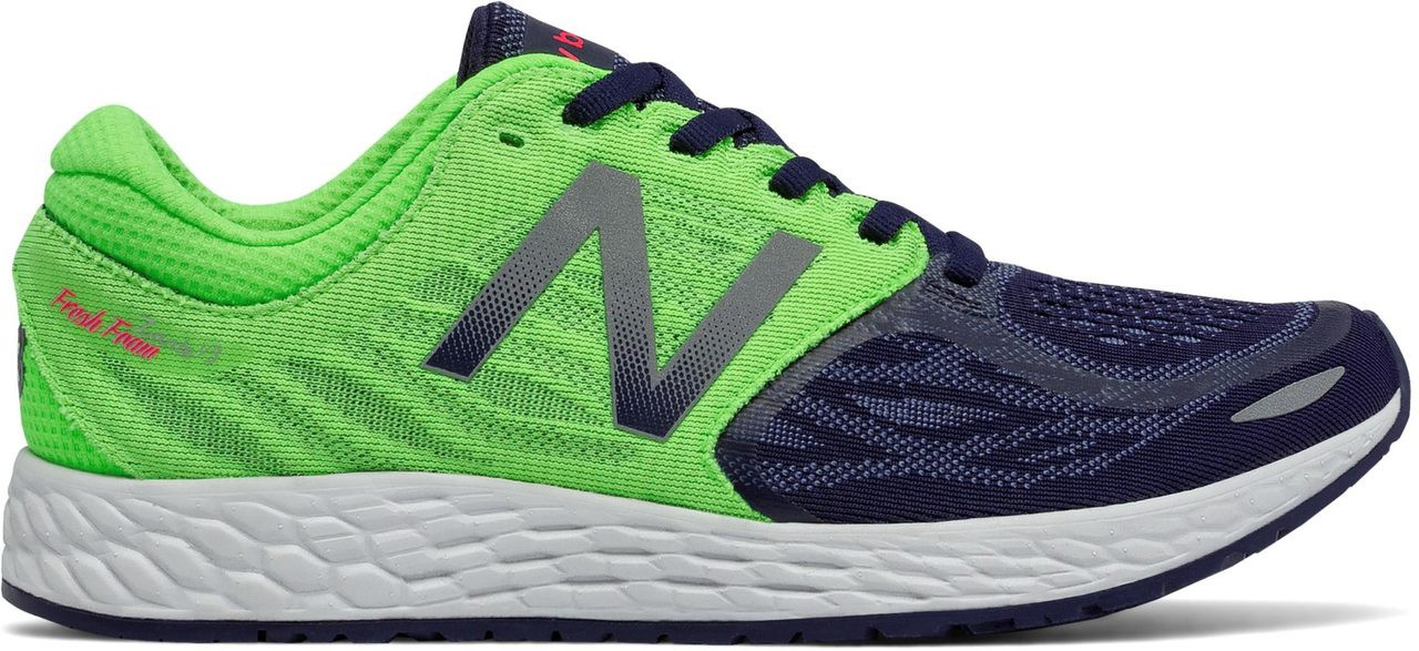 new balance zante v3 fresh foam