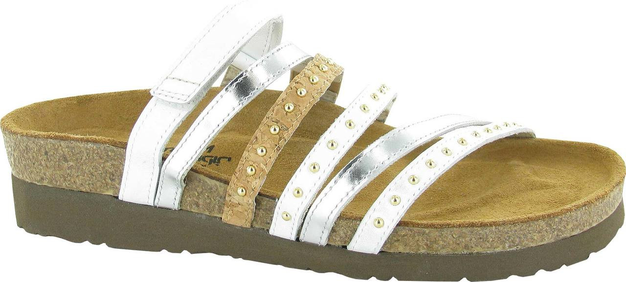 Naot Women's Prescott Sandal 9X9QChAHg