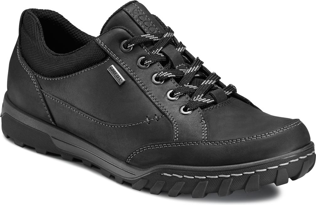 Ecco Connection Bootecco shoes nzhigh quality guarantee