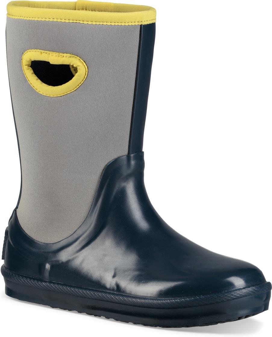 ... Boots; UGG Kids Kex. Navy