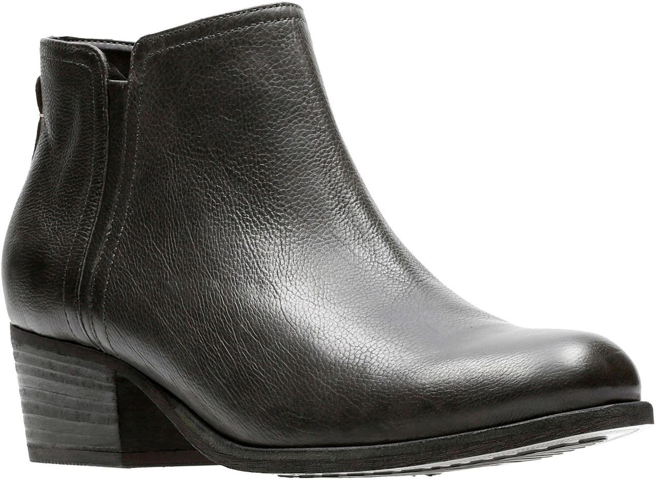 maypearl women ★ clarks® maypearl viola boot (women) @ up to 70% womens boots, free shipping and returns on [clarks&reg maypearl viola boot (women)] find this season s must-have styles from top brands order online today.