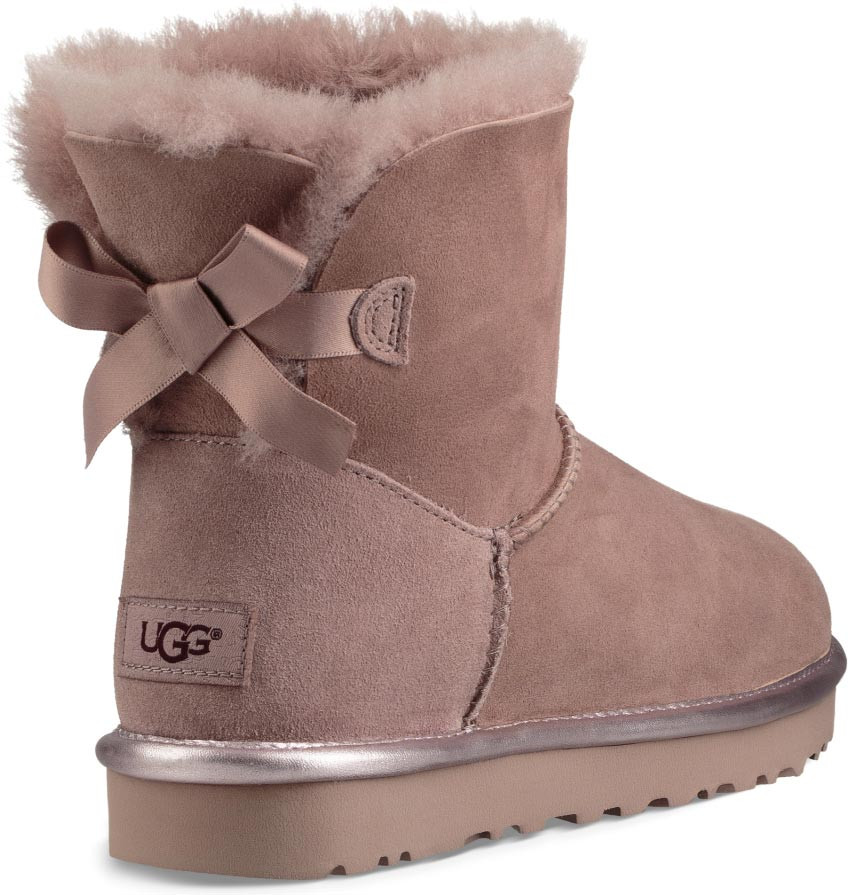 uggs bailey bows women nz