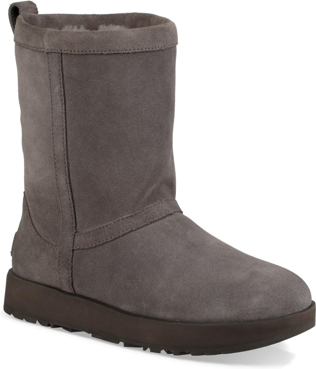 ugg classic short waterproof nz