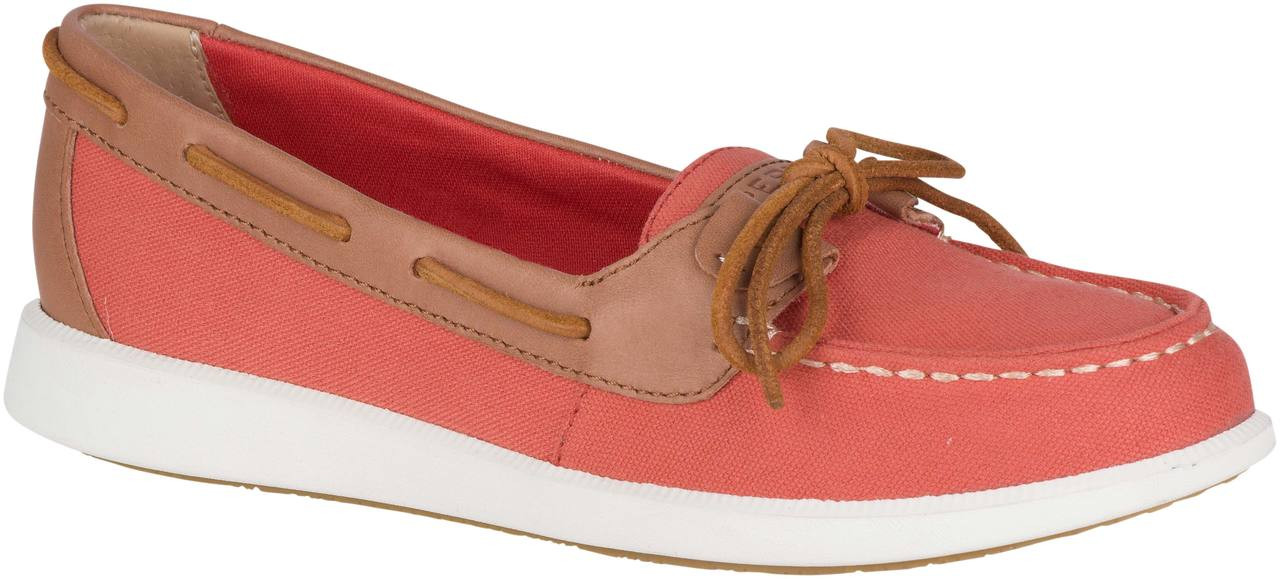 Sperry Oasis Loft sehR5e