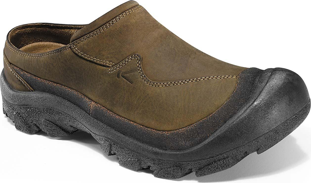 Clog Shoe Fashion