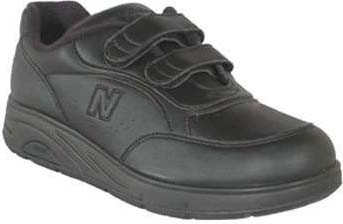 new balance 811 mens black