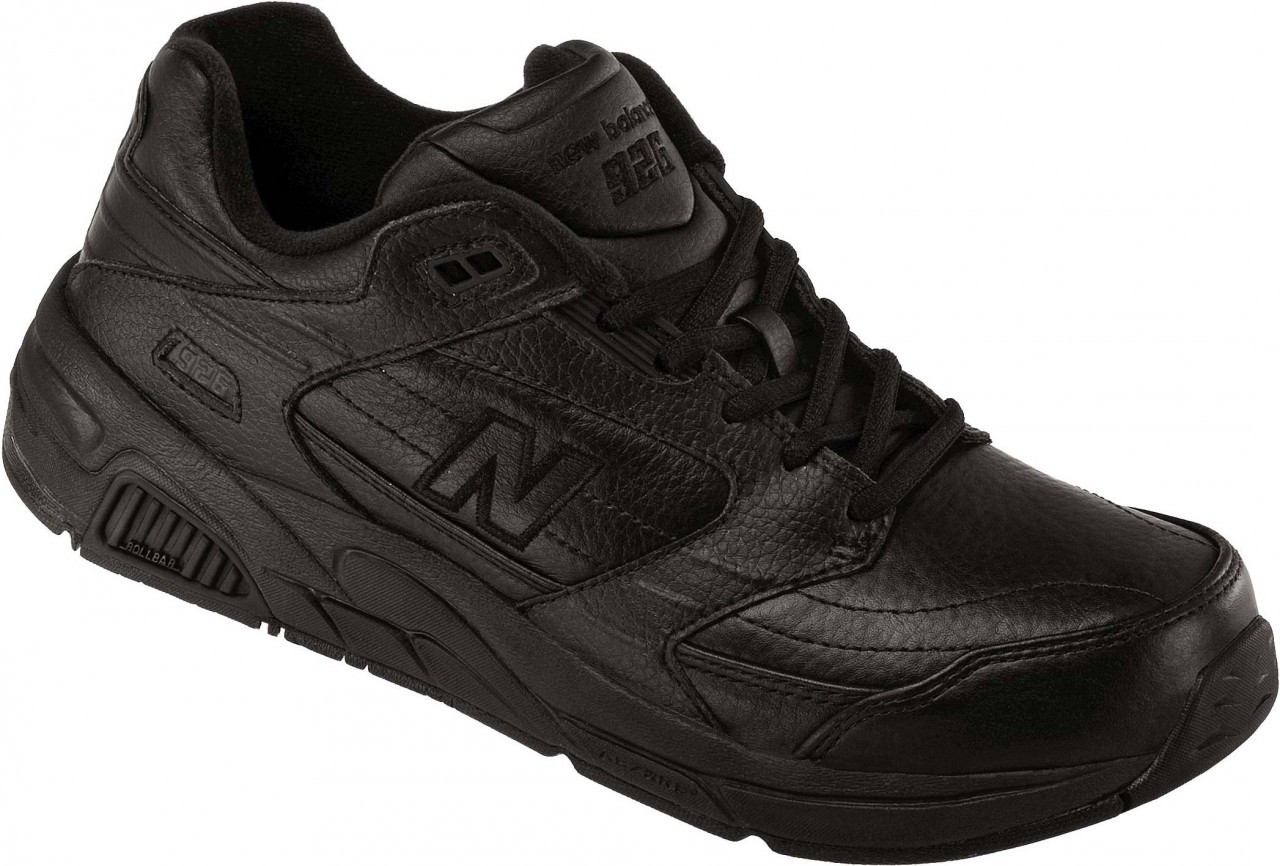 ... Walking Shoes; New Balance Women\u0026#39;s 926 (Available in Multiple Colors). Black