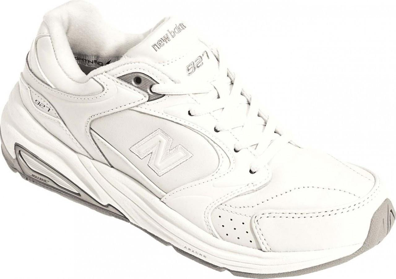 new balance 927 women's walking shoes reviews