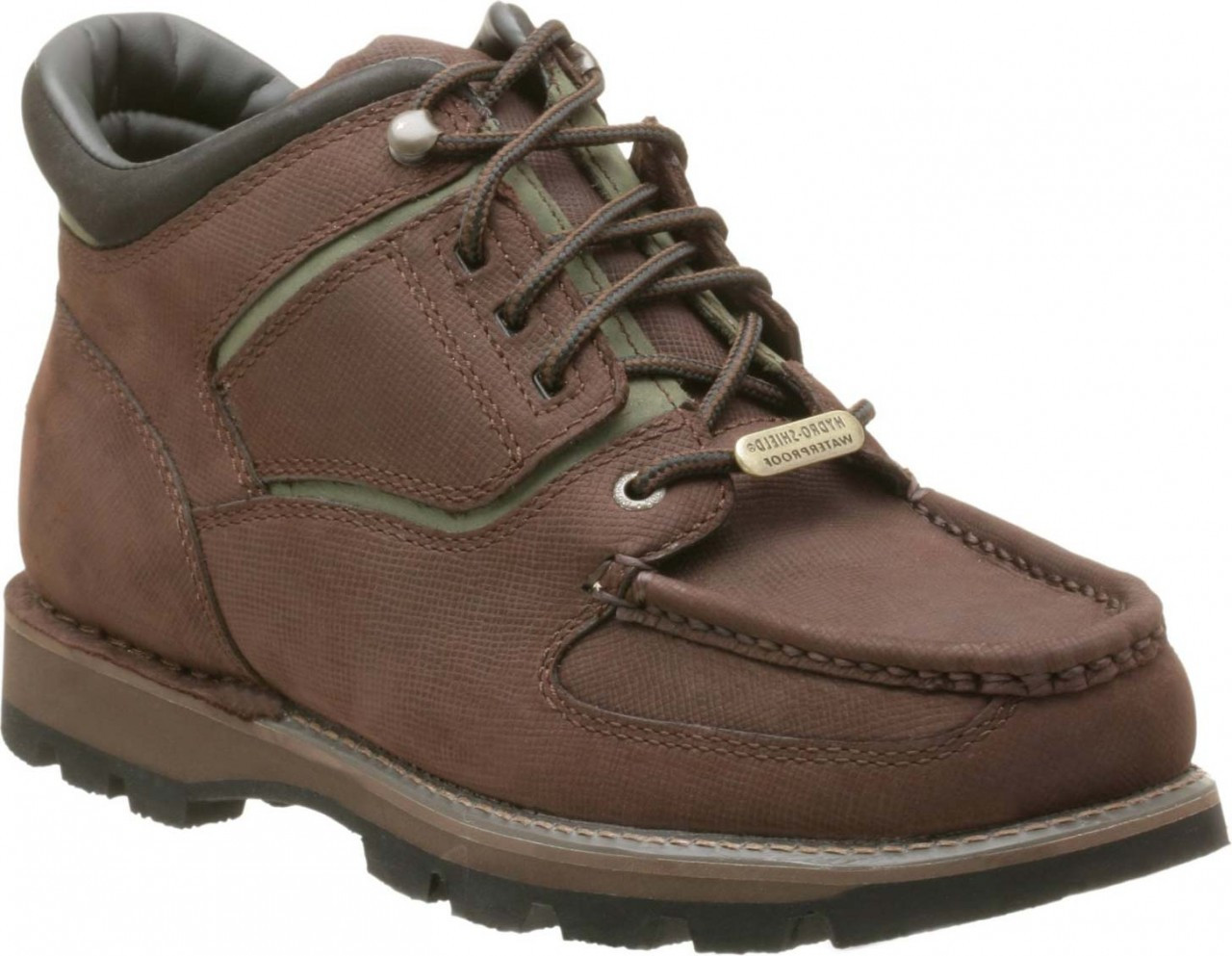 Rockport Hiking Boots