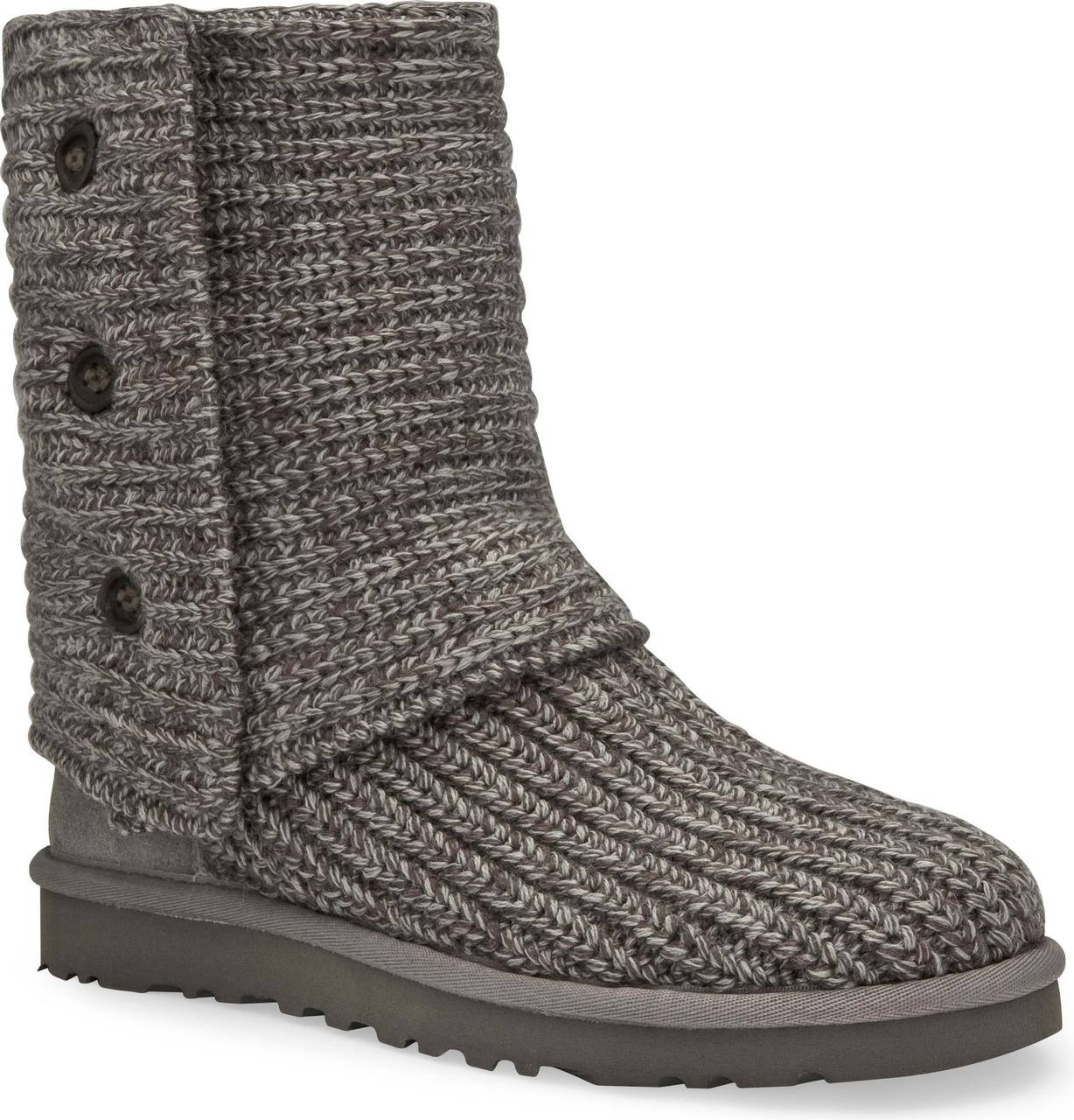 womens classic cardy uggs nz