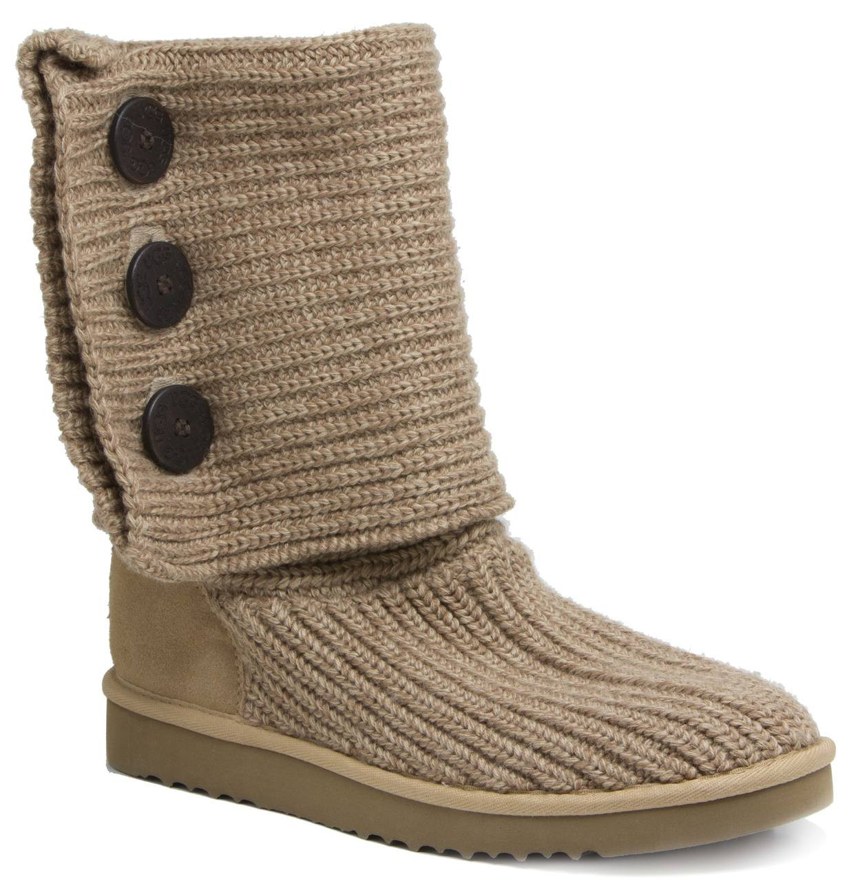 ugg boots cardy nz