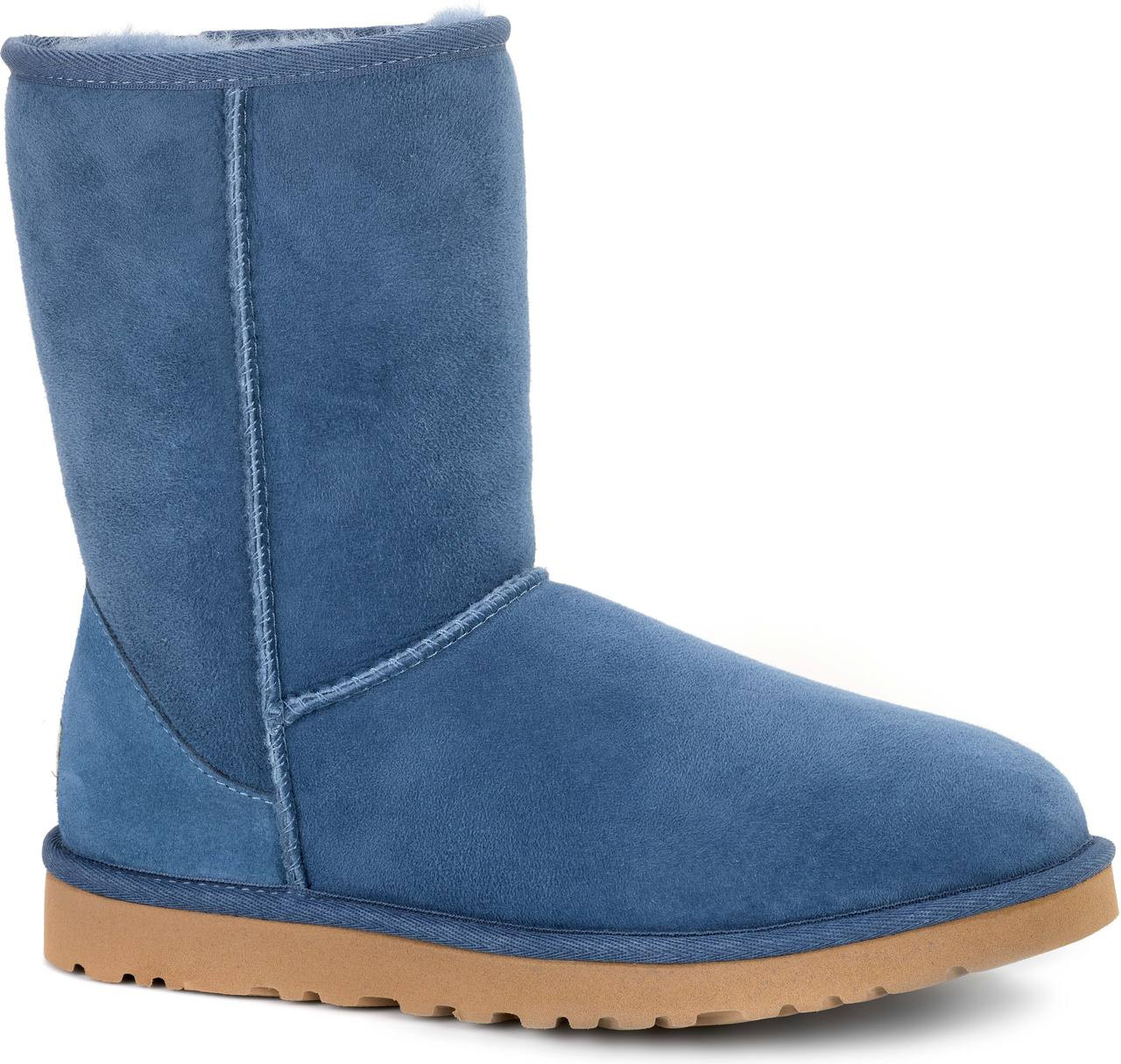 uggs classic tall boots for women nz