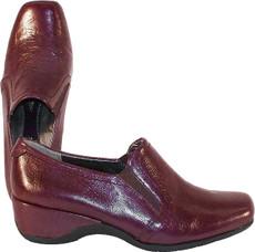 Cabernet Sauvignon Leather