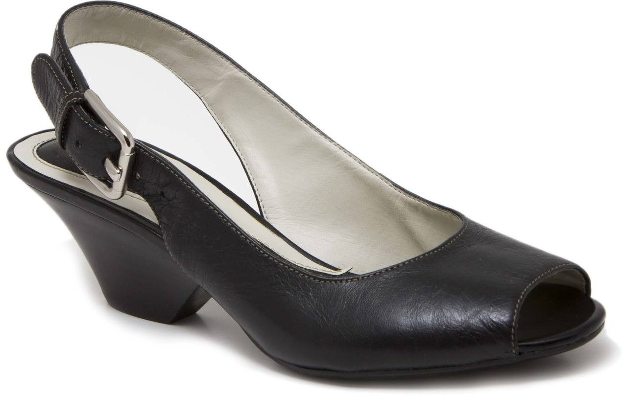 Find your next pair of Naturalizer shoes today at kolibri.ml