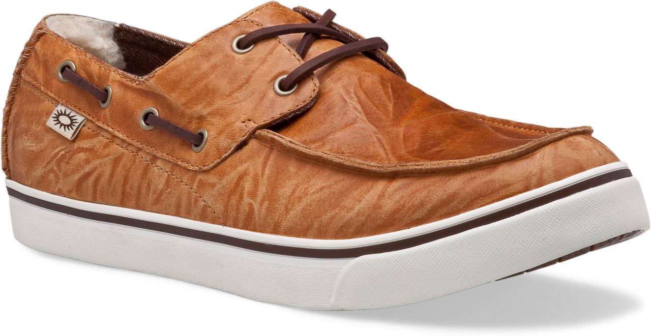 Skechers Mens Shoes Australia