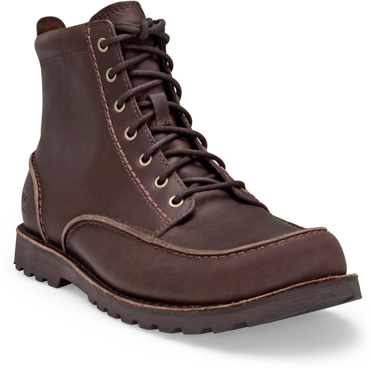 ugg boots men's 9.5 nz