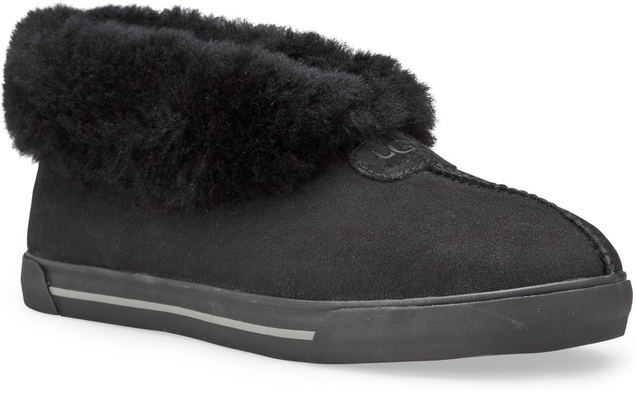 ugg men slippers