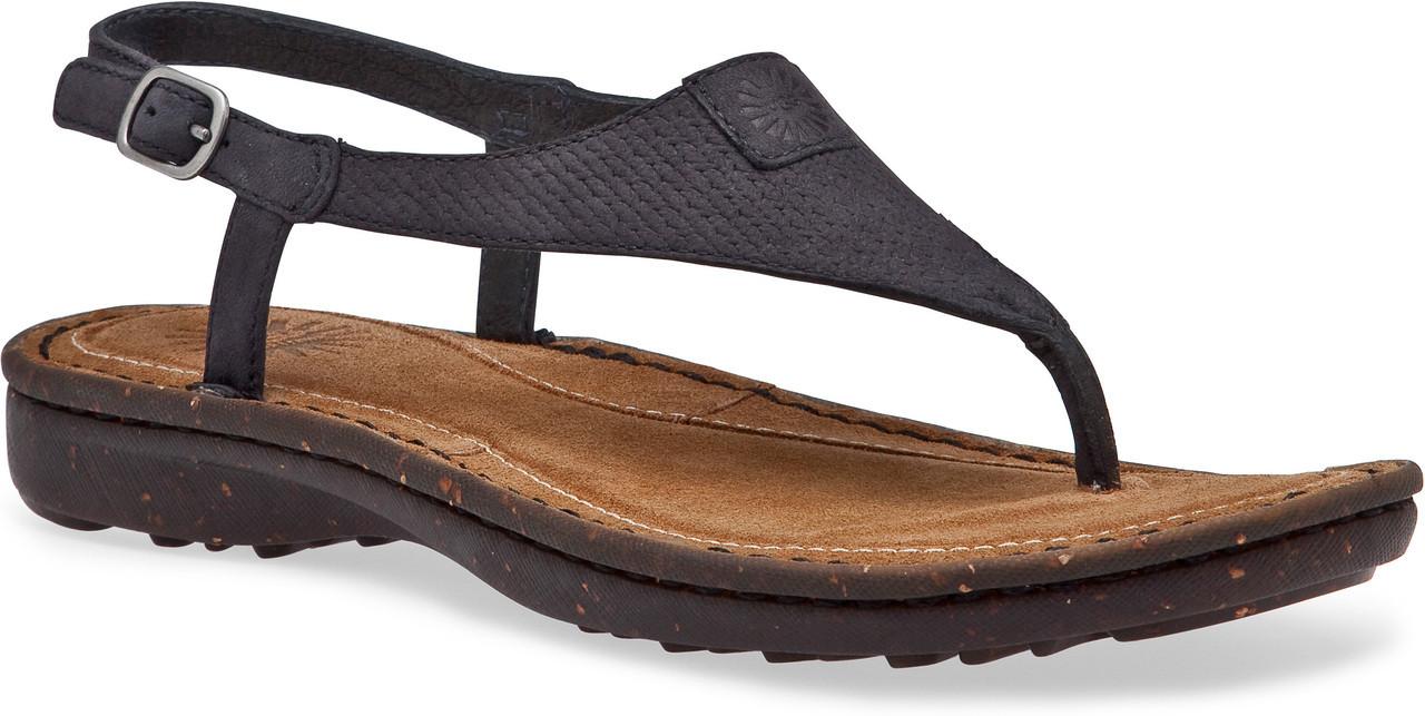 Ugg Australia Lanni Cheap Watches Sandal Womens Mgc Pn0wO8k