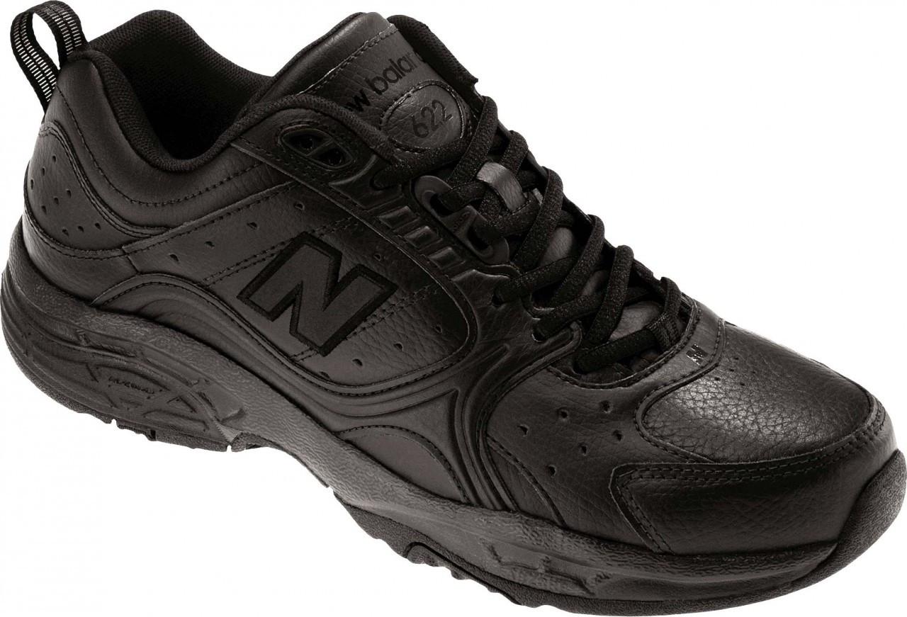 621 new balance shoes