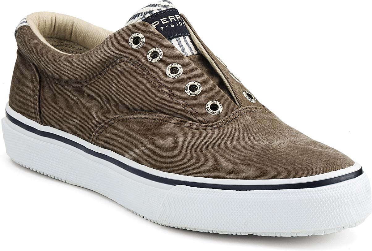 Sperry Men's 'Striper Ll' Sneaker Nnl7gO