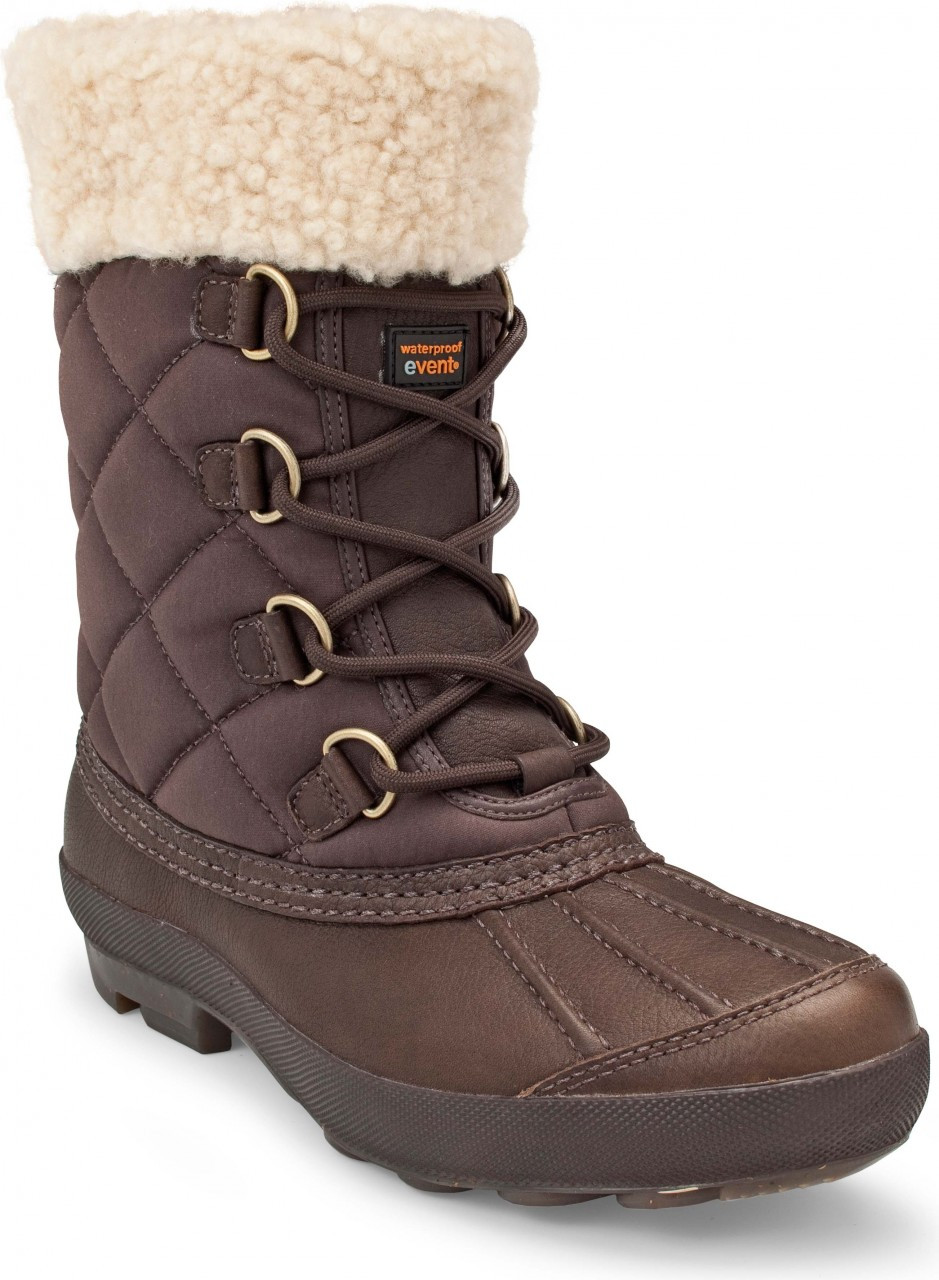 free shipping on uggs