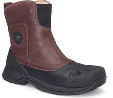 Broth Leather