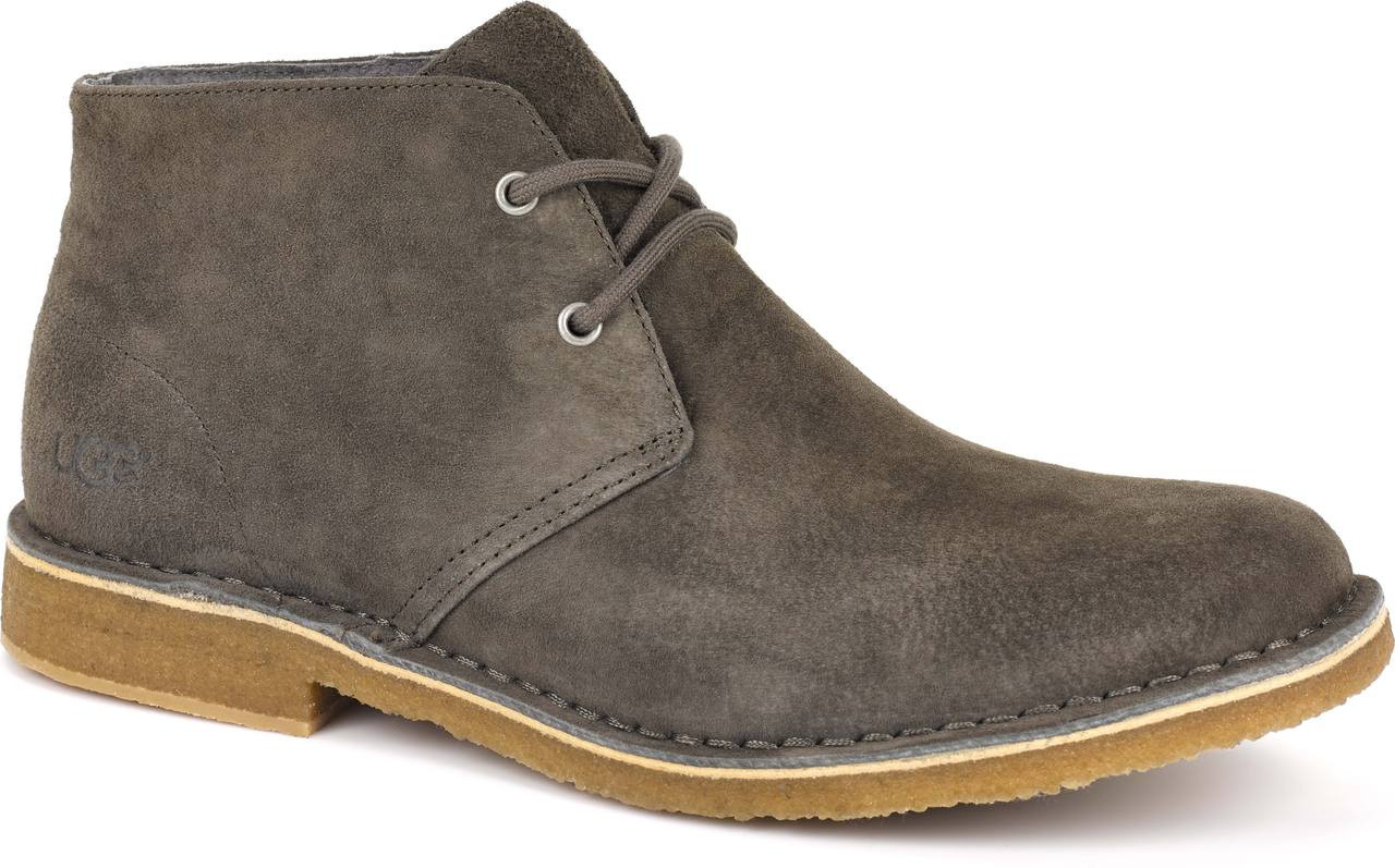 uggs for men chukka nz