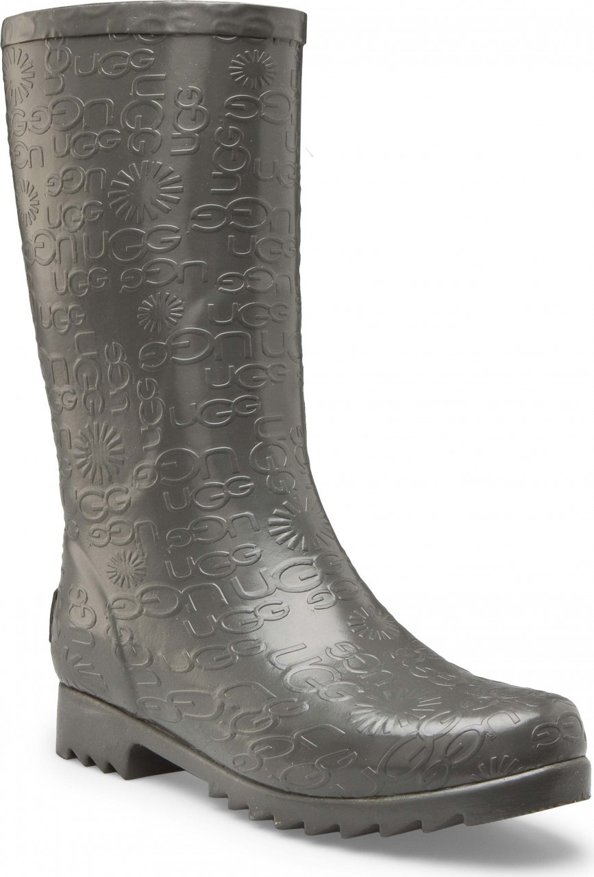 ugg wilshire logo tall womens boots