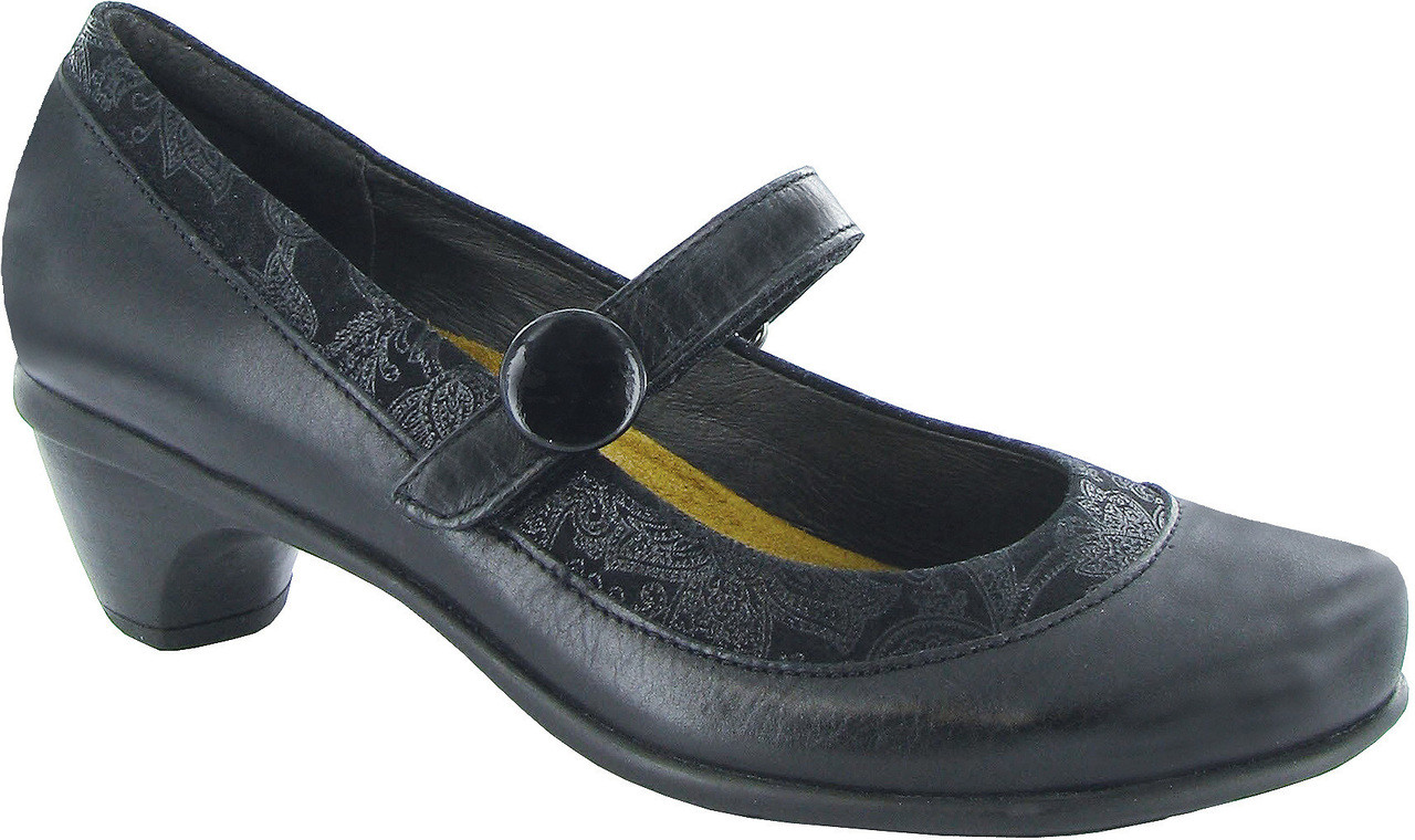 Naot Women's 'Trendy' Mary Jane