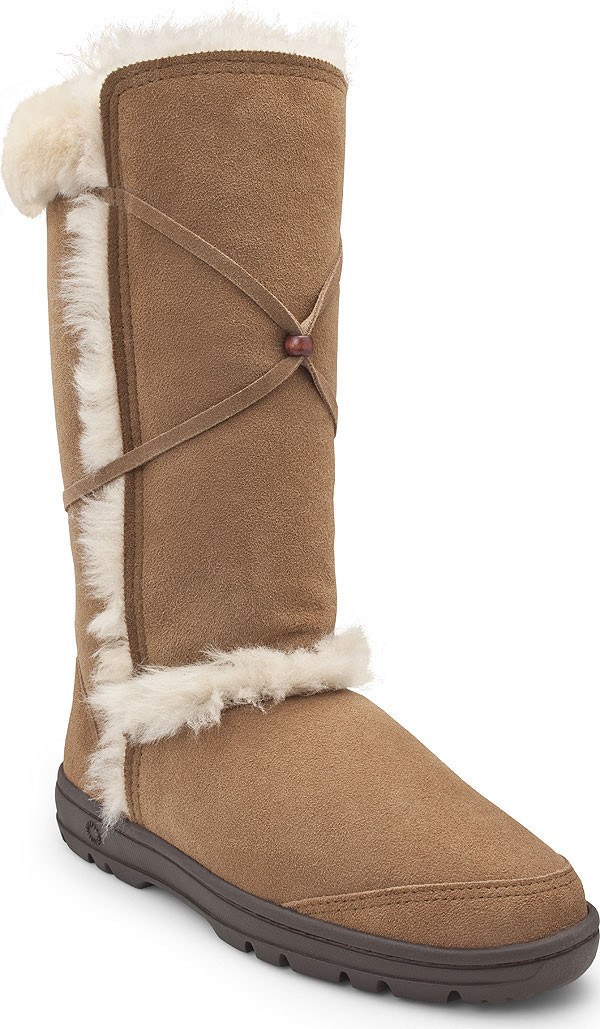 ugg nightfall boots sale