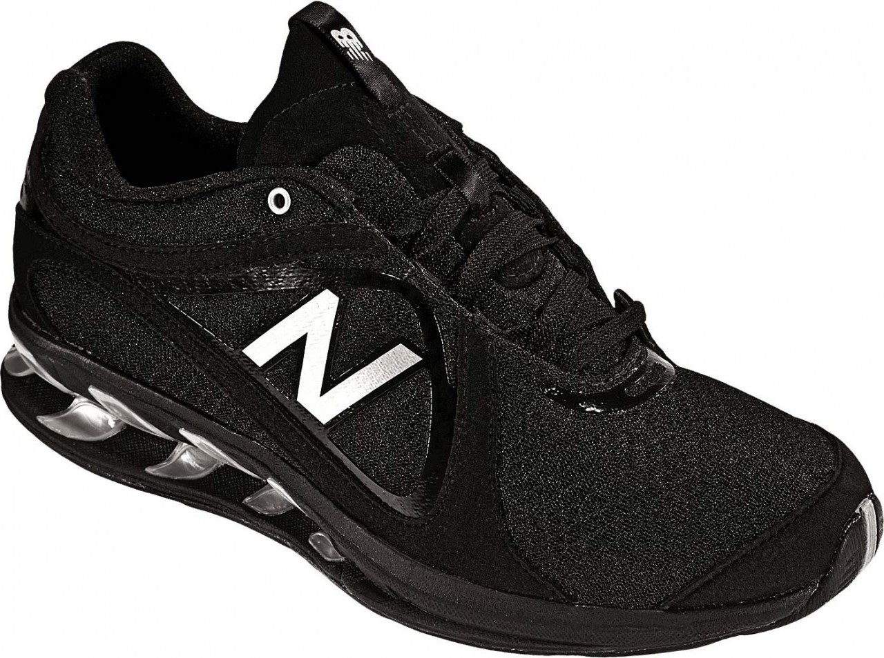 Find your favorite New Balance shoes, clothes & accessories at outlet prices. Shop the official online New Balance Outlet & save up to 70% today. Free Shipping on orders over $