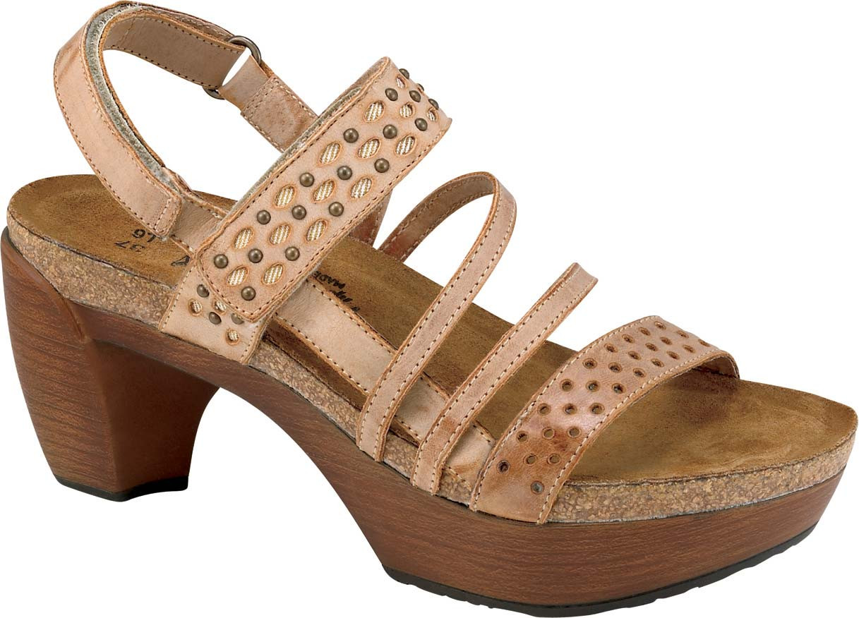 Buy Naot Shoes Brisbane