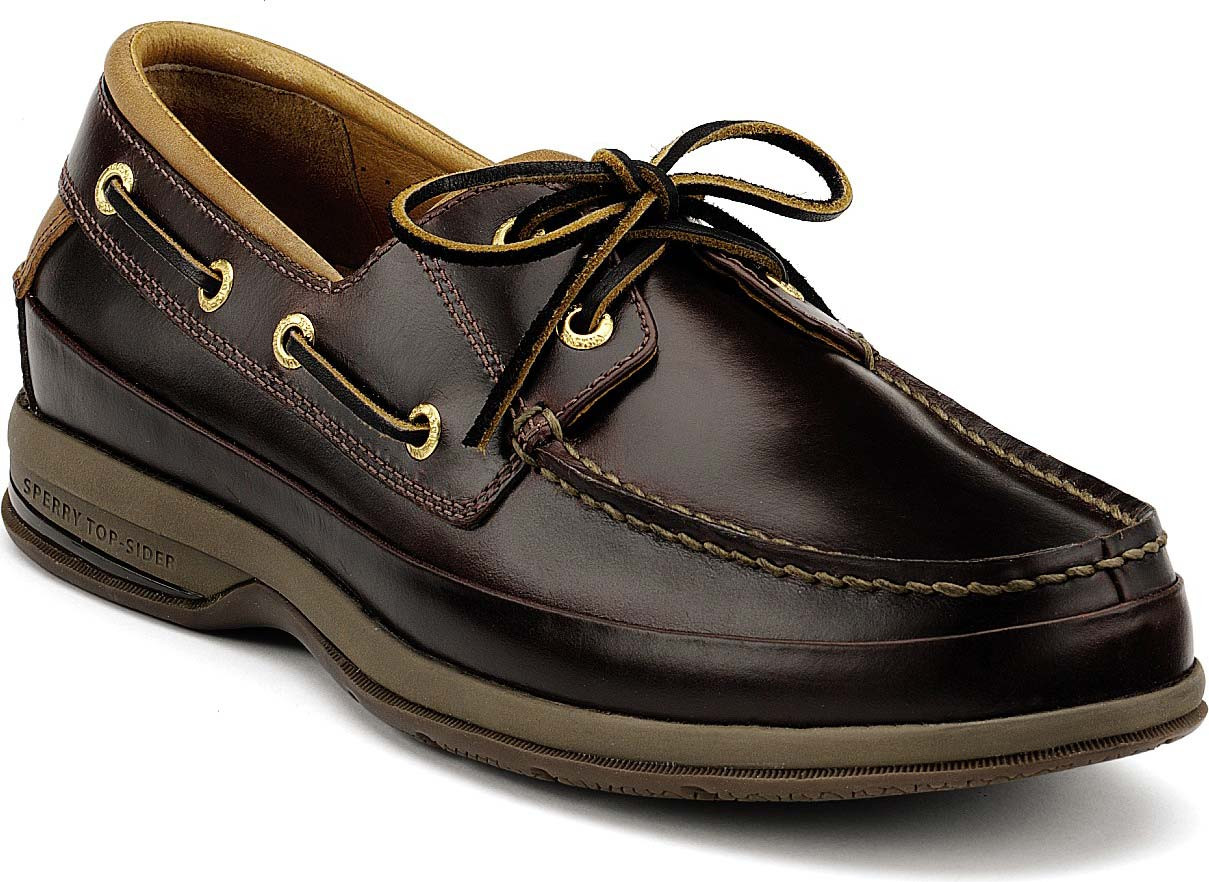 Shop, read reviews, or ask questions about Sperry Men's Boat Shoes at the official West Marine online store. Since , West Marine has grown to over local stores, with knowledgeable Associates happy to assist. Shop with confidence - get free shipping to home or stores + price match guarantee!