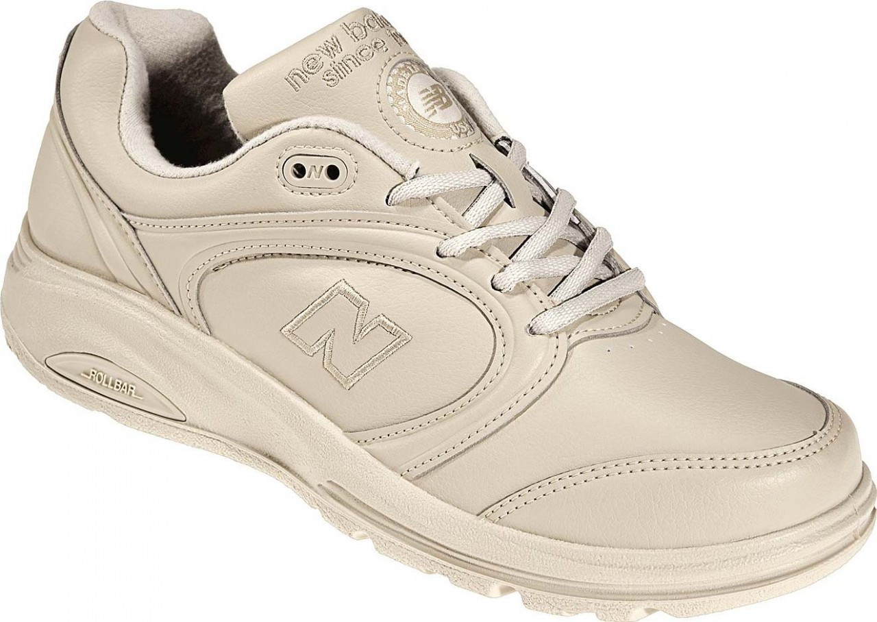 ... Walking Shoes; New Balance Women's 812 (Available in Multiple Colors).  Black · Black · Bone · White