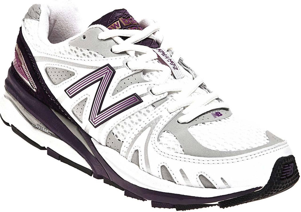 New Balance Women\u0027s 1540 - FREE Shipping \u0026 FREE Returns - Running Shoes,  Other Athletic Shoes, Walking Shoes