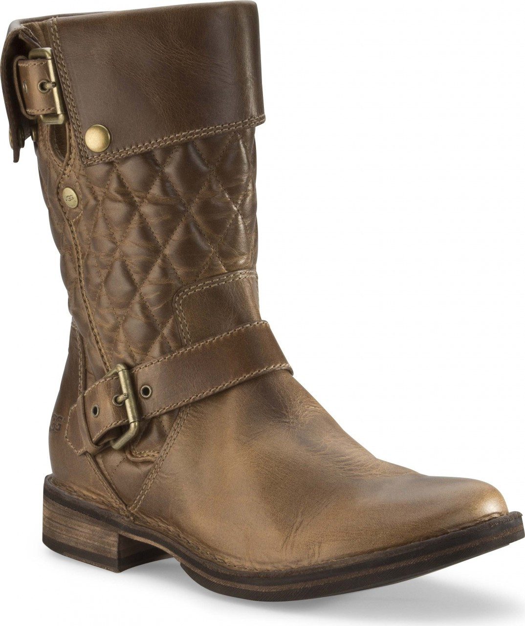 neidagrosk0dwju.ga offers Size 10 Womens Boots at cheap prices, so you can shop from a huge selection of Size 10 Womens Boots, FREE Shipping available worldwide.
