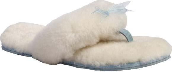 Ugg Australia Women 39 S Fluff Flip Flop I Do Free Shipping Free Returns Thong Sandals Slippers
