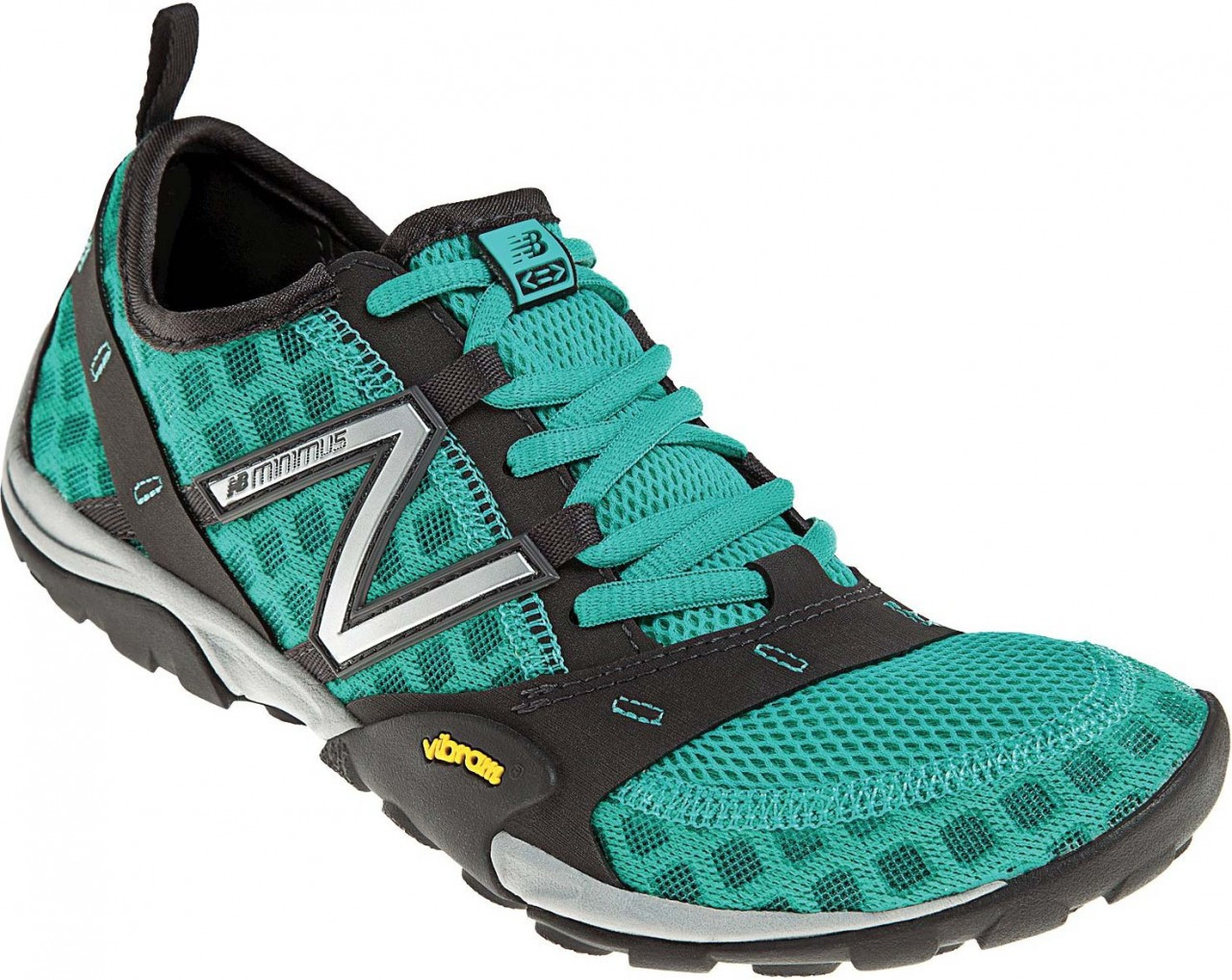 new balance minimus road 10v2 teal