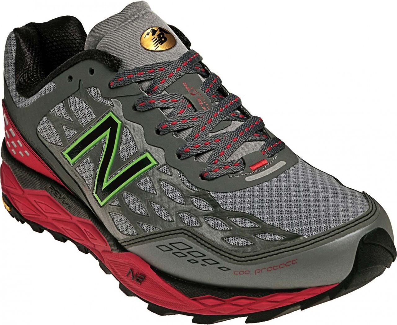 New Balance Running Shoes Thailand