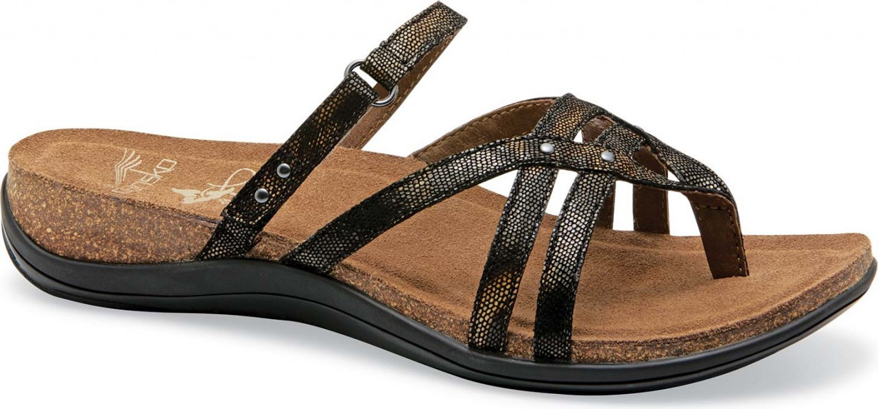 Description: Shoes for men online Where to buy sanita clogs... Added by: Jenna