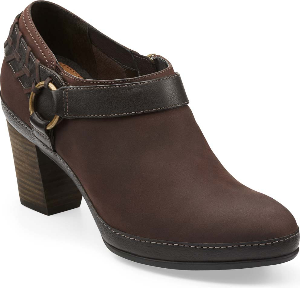clarks women 39 s gallery mural free shipping free