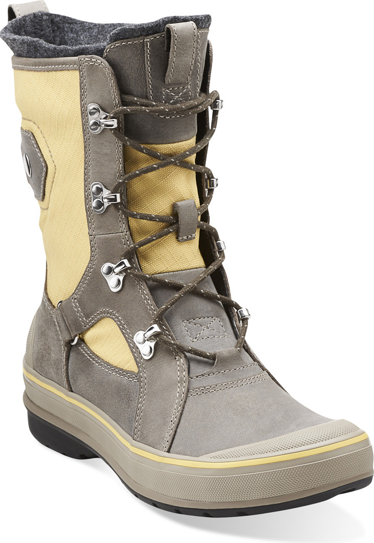 clarks s muckers squall free shipping free