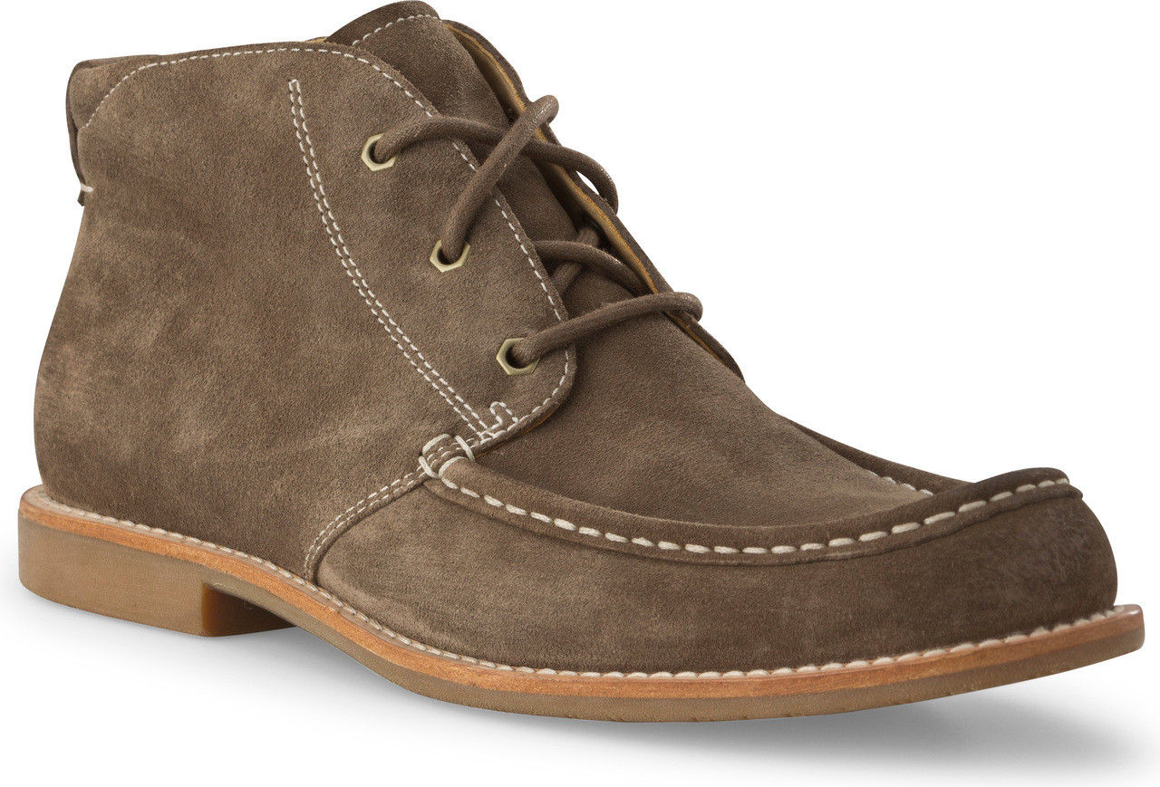 ... Casual Boots; UGG Australia Men's Via Lungarno (Available in Multiple  Colors). Fawn · Fawn · Stout