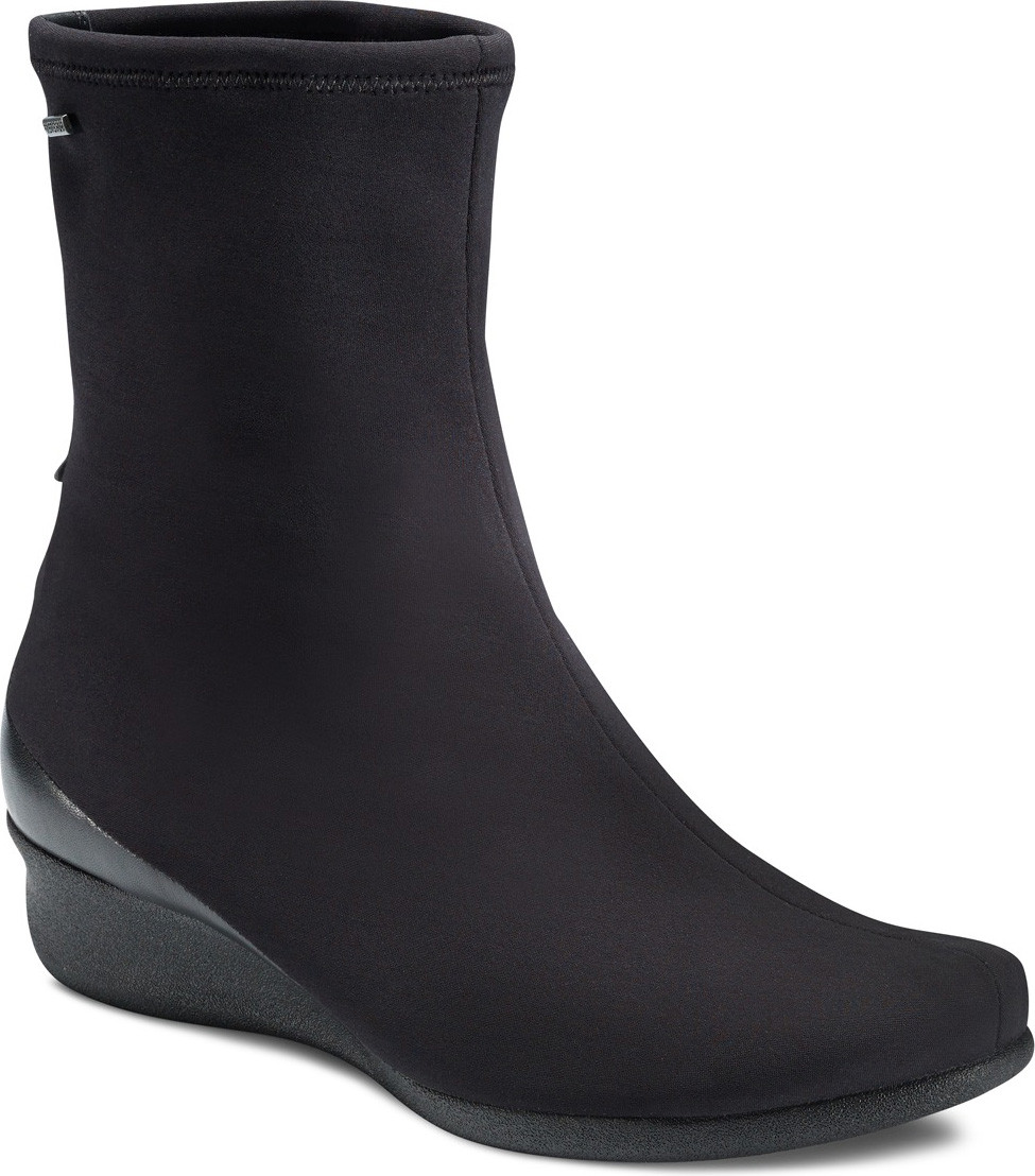 Women's Abelone GTX Short Boot