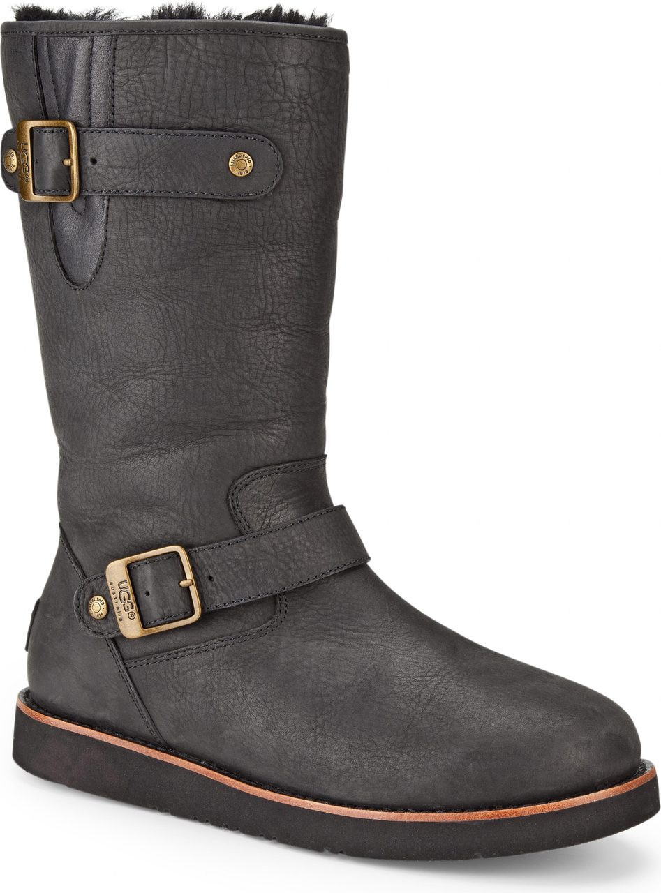 Perfect Ugg Womens Kesey Boots