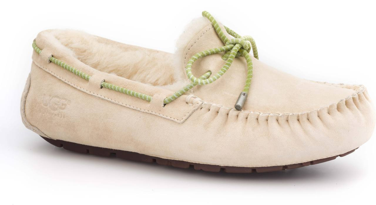 womens ugg moccasins clearance